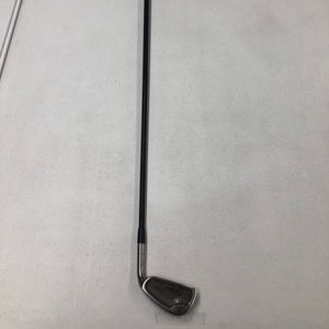 Titleist DTR Men's 3 Iron Graphite Shaft